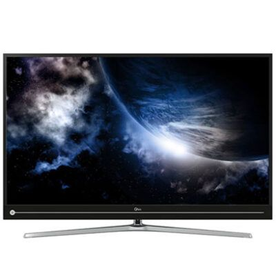 تلویزیون 49 اینچ جی پلاس UHD 4K GTV-49JU811N