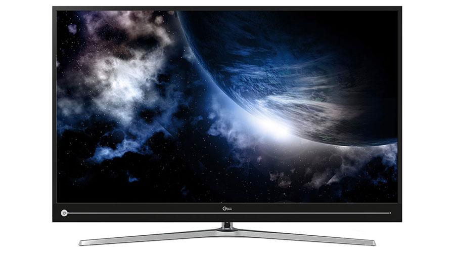 gplus tv gtv 49ju811n dominokala 034 - تلویزیون 49 اینچ جی پلاس UHD 4K GTV-49JU811N