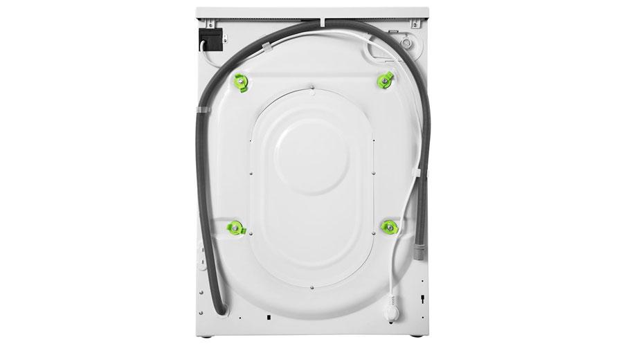 indesit washing machine bwe101484xwsssit dominokala 011 - ماشین لباسشویی ایندزیت BWE 101484X WSSS IT
