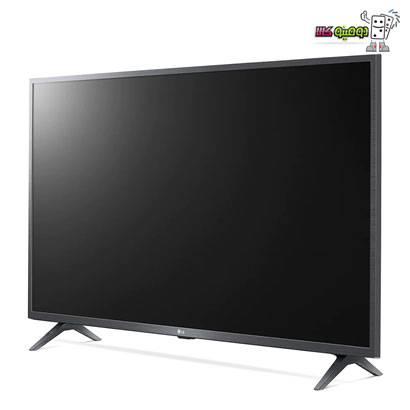 تلویزیون ۴۳ اینچ ال جی FULL HD 43LM6300