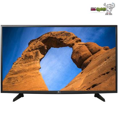 تلویزیون ۴۹ اینچ ال جی FULL HD 49LK5100