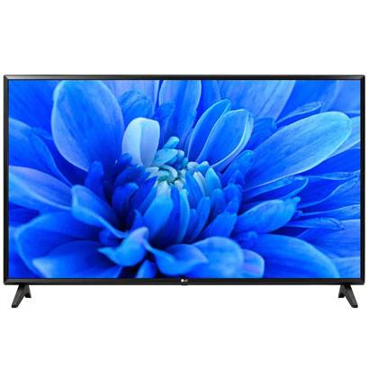 تلویزیون ۴۳ اینچ ال جی FULL HD 43LM5500