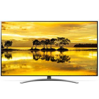 تلویزیون 55 اینچ ال جی UHD 4K 55SM9000