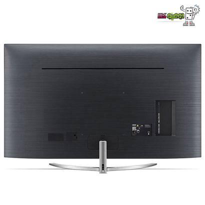 تلویزیون 65 اینچ ال جی UHD 4K 65SM9500