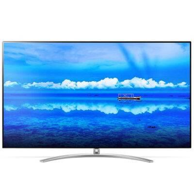 تلویزیون 55 اینچ ال جی UHD 4K 55UM7100