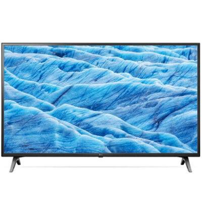 تلویزیون 49 اینچ ال جی UHD 4K 49UM7100