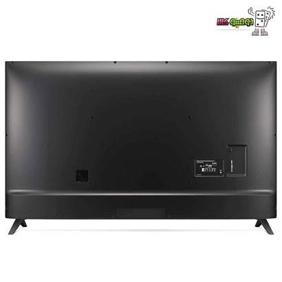 تلویزیون 75 اینچ ال جی UHD 4K 75UM7180