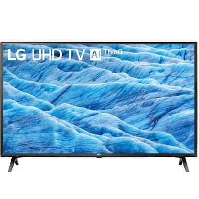 تلویزیون 49 اینچ ال جی UHD 4K 49UM7340
