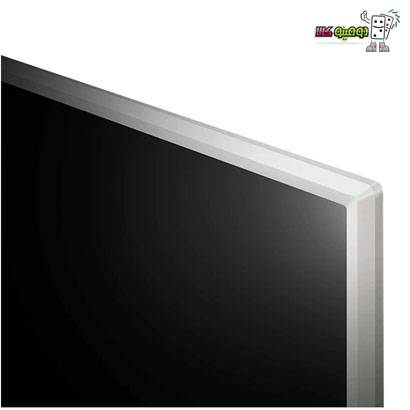 تلویزیون 49 اینچ ال جی UHD 4K 49UM7490