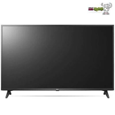 تلویزیون 65 اینچ ال جی UHD 4K 65UN7240