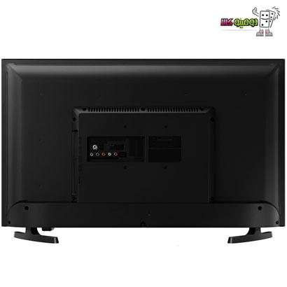تلویزیون 32 اینچ سامسونگ Full HD 32N5300