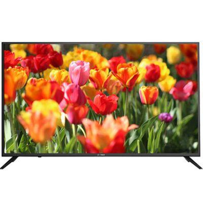تلویزیون 55 اینچ ال جی UHD 4K 55SM8100