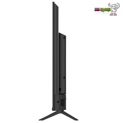 تلویزیون 43 اینچ اسنوا FULL HD SSD-43SA560B