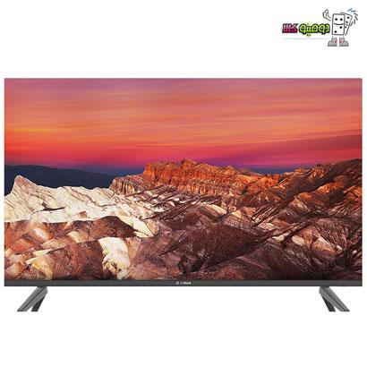 تلویزیون 43 اینچ اسنوا FULL HD SSD-43SA1580T