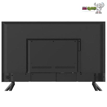 تلویزیون ۵۵ اینچ اسنوا UHD 4K SSD-55SA560U