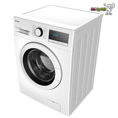 ماشین لباسشویی اسنوا SWM-72300