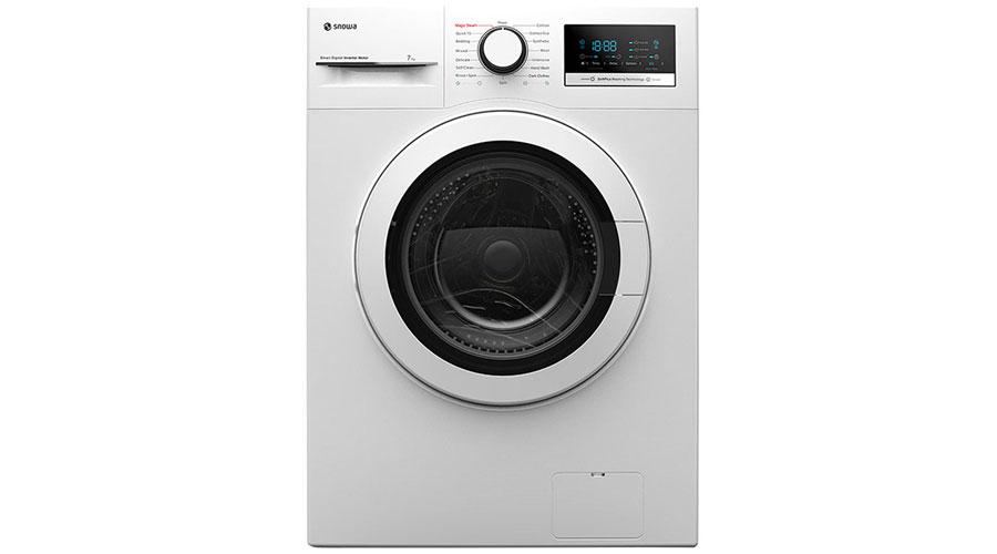 snowa washing machine swm 72300 dominokala 04 - ماشین لباسشویی اسنوا SWM-72300