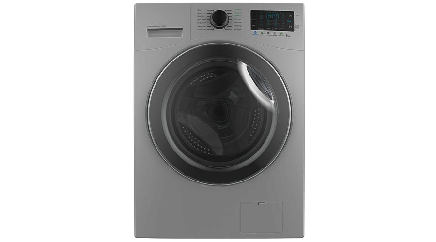 snowa washing machine swm 84518 dominokala 07 - ماشین لباسشویی اسنوا 84518-SWM