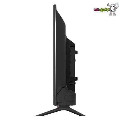 تلویزیون 24 اینچ ایکس ویژن HD 24XS460