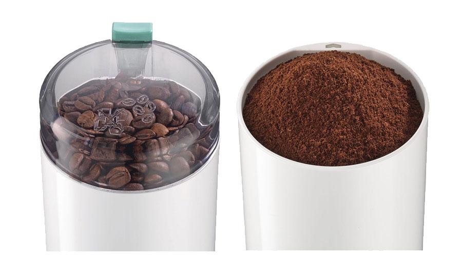 BOSCH coffee grinder MKM6000 dominokala 07 - آسیاب بوش MKM6000