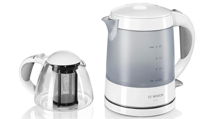 BOSCH tea maker TTA2201 dominokala 07 - چای ساز بوش TTA2201