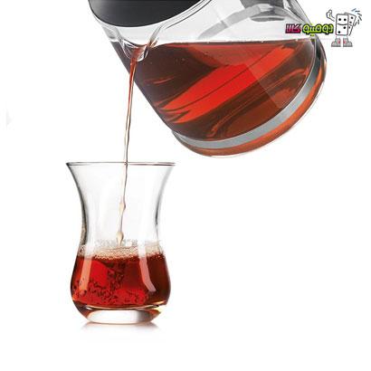 چای ساز بوش TTA5603