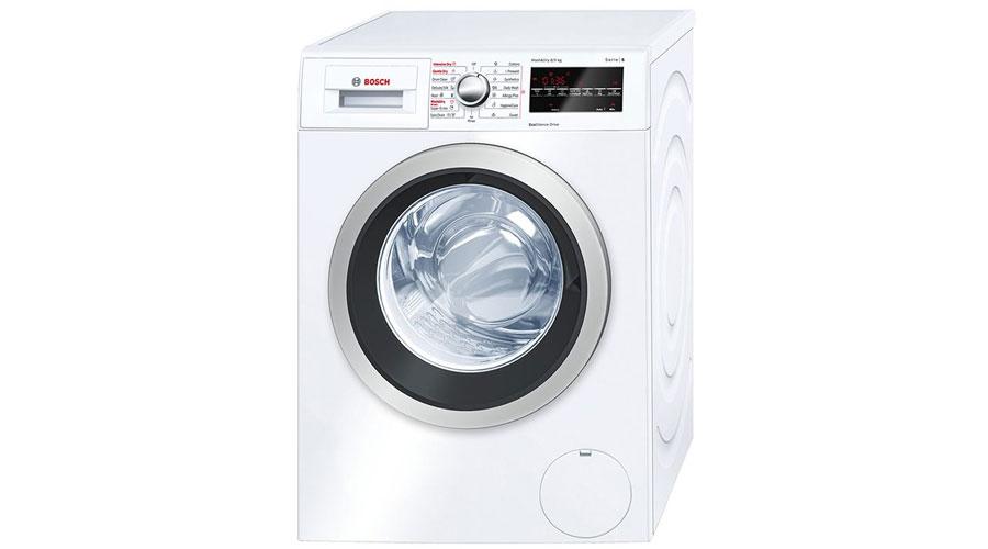 BOSCH washing machine WVG30460IR dominokala 04 - ماشین لباسشویی بوش WVG30460IR