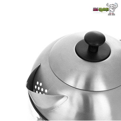 چای ساز بیم TM2801MST