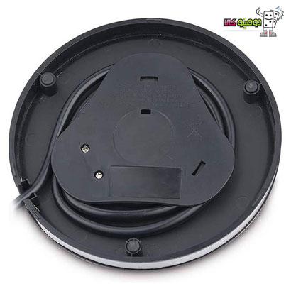 چای ساز فلر مدل TS 286