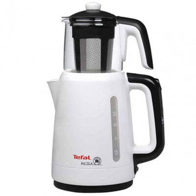 چای ساز تفال BJ201F41