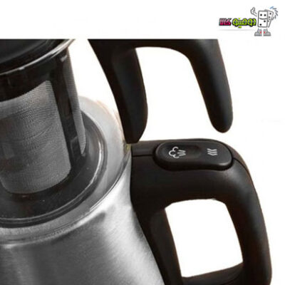 چای ساز تفال BJ500