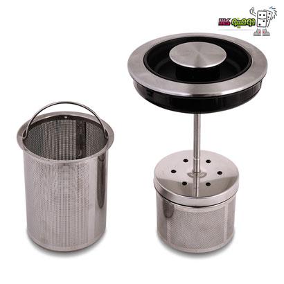 چای ساز بیم TM2802