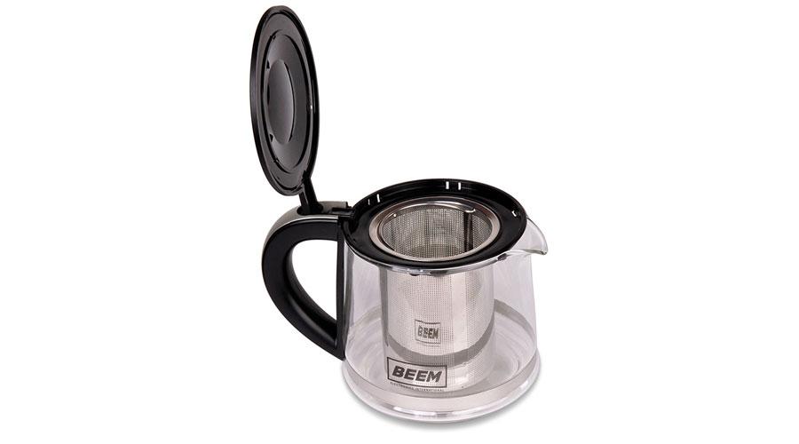 beem tea maker tm2802 dominokala 09 - چای ساز بیم TM2802