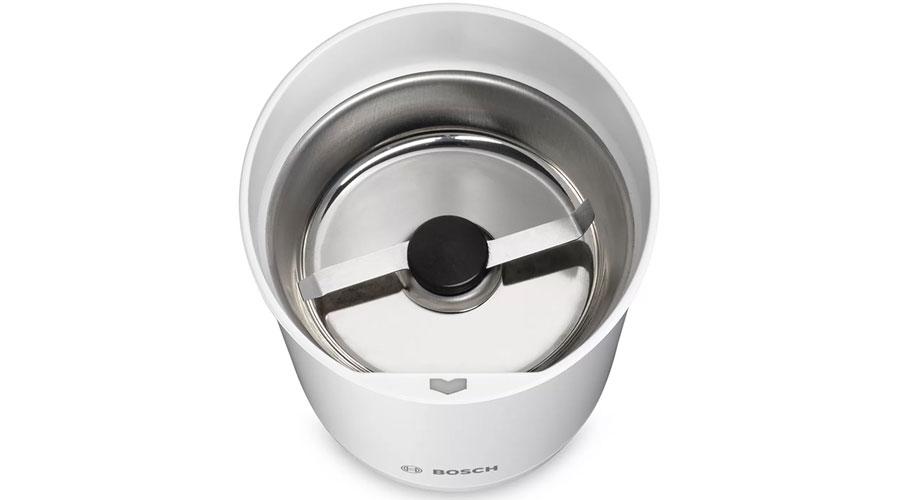 bosch coffee grinder tsm6a011w dominokala 010 - آسیاب بوش TSM6A011W