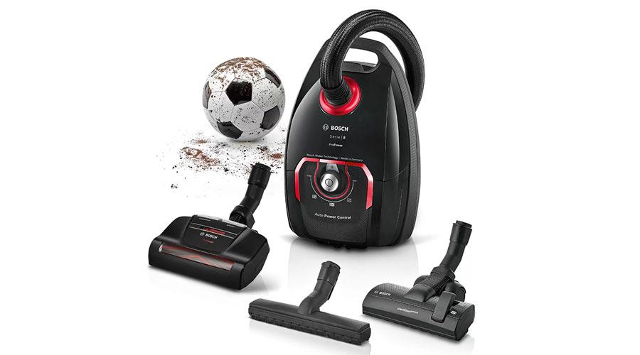 bosch vacuum cleaner bgl8pow2 dominokala 08 - جاروبرقی بوش BGL8POW2