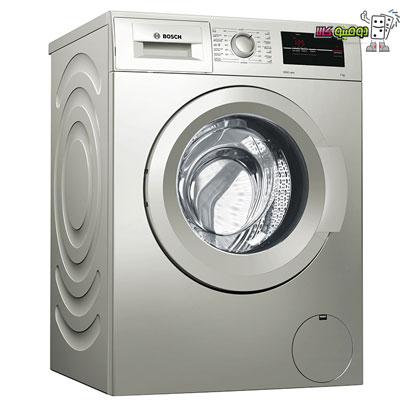 ماشین لباسشویی بوش WAJ2017SGC
