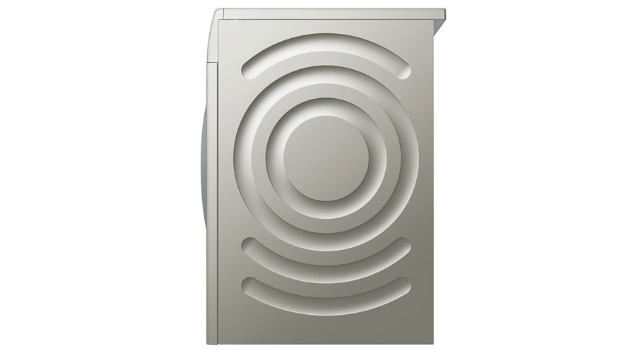 bosch washing machine waj2017sgc dominokala 08 - ماشین لباسشویی بوش WAJ2017SGC