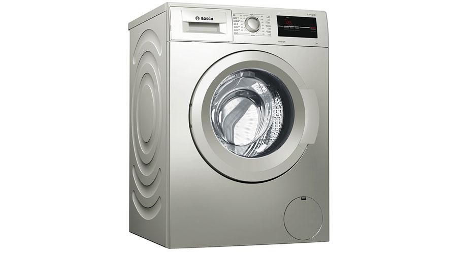 bosch washing machine waj2017sgc dominokala 09 - ماشین لباسشویی بوش WAJ2017SGC