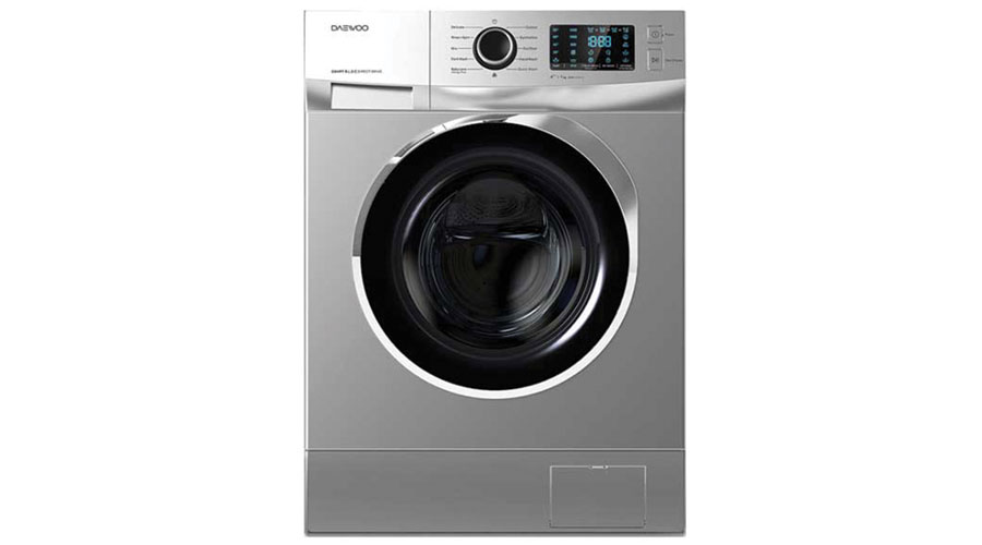daewoo washing machine dwk 8243 dominokala 04 - ماشین لباسشویی دوو DWK-8243