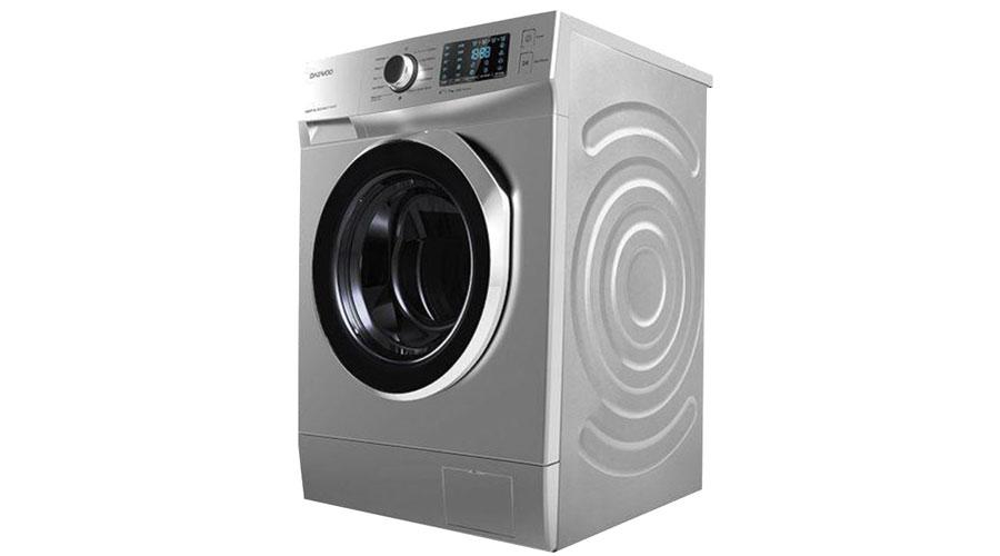 daewoo washing machine dwk 8243 dominokala 05 - ماشین لباسشویی دوو DWK-8243