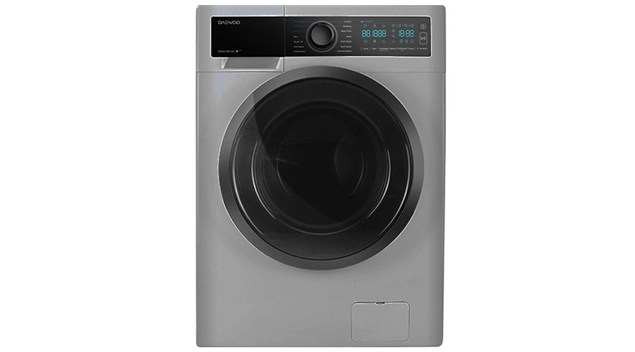 daewoo washing machine dwk life82gb dominokala 01 - ماشین لباسشویی دوو DWK-Life82GB