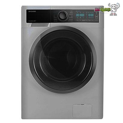 ماشین لباسشویی دوو DWK-Life82GB