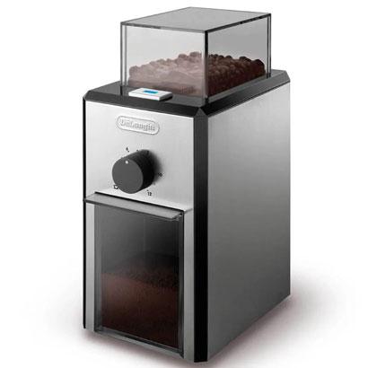 آسیاب قهوه دلونگی KG89