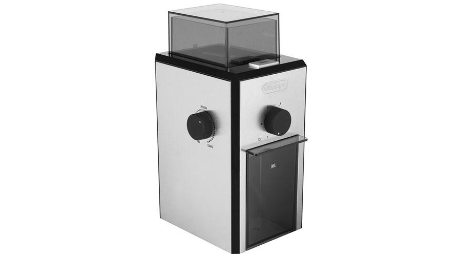 delonghi coffee grinder kg89 dominokala 013 - آسیاب قهوه دلونگی KG89