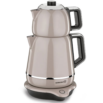 چای سازکرکماز DEMIKS A332-02