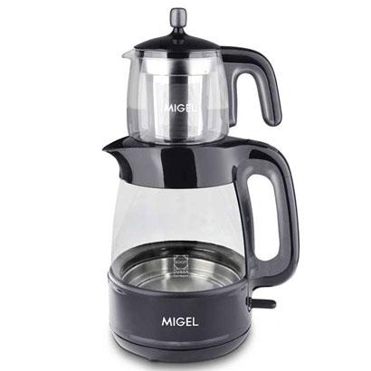 چای ساز میگل GTS 070