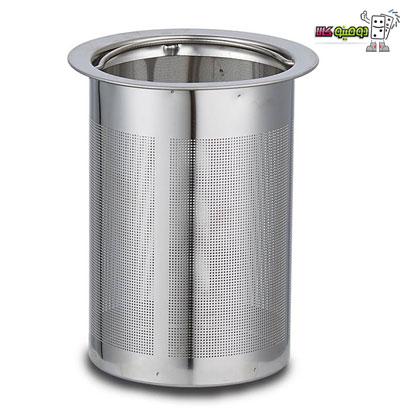 چای ساز میگل GTS 286