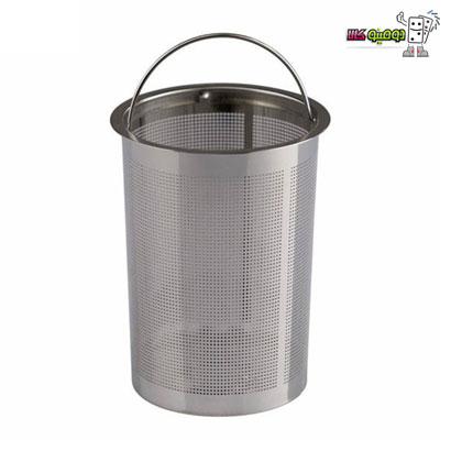 چای ساز تفال BJ5098