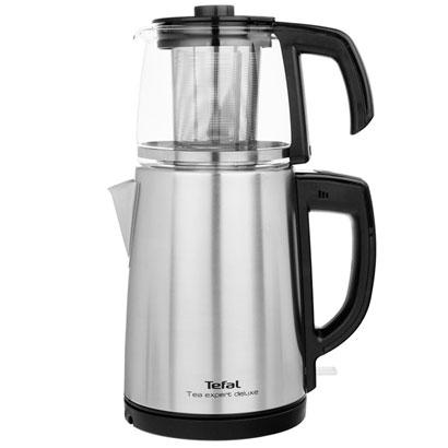 چای ساز تفال BJ5108