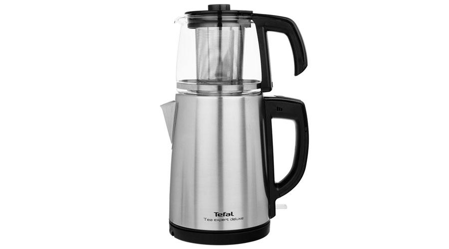 tefal tea maker bj5108 dominokala 08 - چای ساز تفال BJ5108